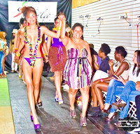 """CHILA 4FUN FASHION SHOW-LIFE IS FUN, SPRING COLLECTION"""