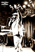 J-LIVE & TALIB KWELI at BROOKLYN BOWL