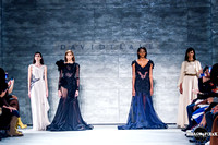 MERCEDEZ BENZ FASHION SHOW - DAVID TLALE